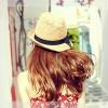 「帽子」に関する記事